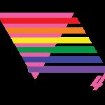 Vocies4 London Logo for anti-bullying letter